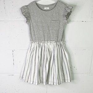 Next girls dress